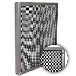 24x24x1 Carbon Tray Filter