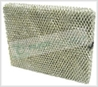 # A35 Humidifier Filter Pad Honeywell, Enviracaire, Aprilaire, humidifier, filter, replacement