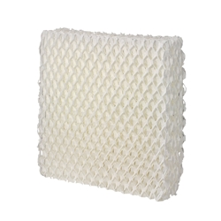 Duracraft Humidifier Filter D14 (AC-814)