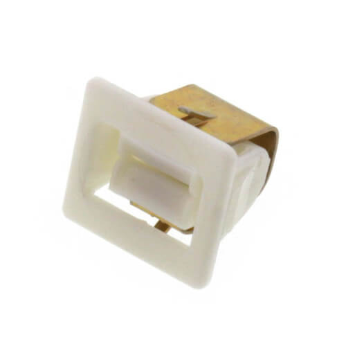 Genuine Aprilaire Space-Gard Replacement Latches # 4349