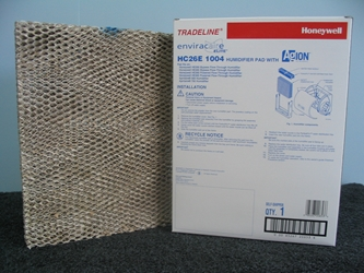 Honeywell HC26E1004 Humidifier Filter