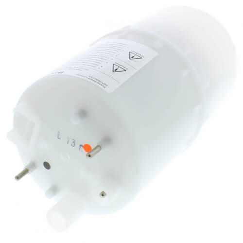 Honeywell HM700ACYL2 Replacement Canister for HM700 Electrode Humidifiers