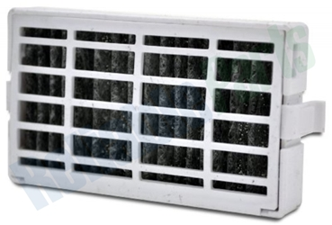 Whirlpool W10311524 Fresh Flow Refrigerator Air Filter AIR1